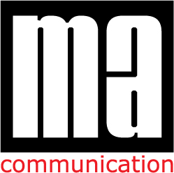 MA communication