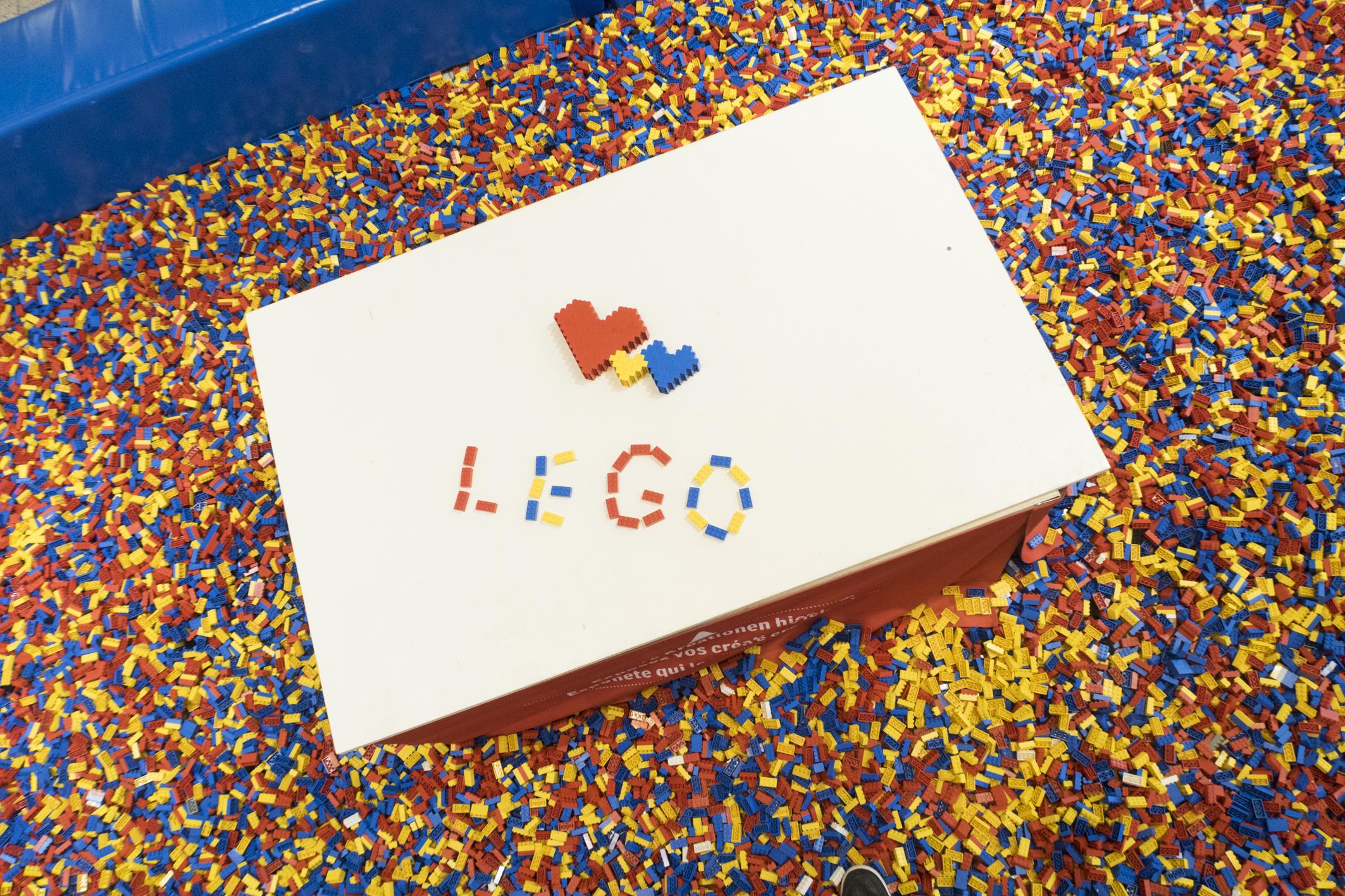 Lego Lego PlayworldMa Coop PlayworldMa Communication Coop eE9HYDIW2